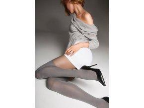 Punčochové kalhoty GATTA TANCIA 11