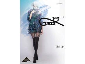 Punčochové kalhoty GATTA GIRL UP 26