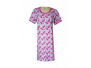 Dámská Noční Košile FOLTÝN DK52