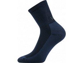 Sportovní Ponožky VoXX Mystic tmavě modrá