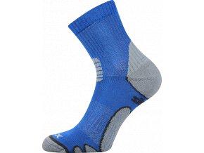 Ponožky VoXX Silo modrá