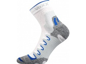 Sportovní Ponožky VoXX Synergy bílá