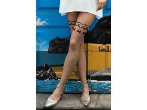 Punčochové kalhoty GATTA Sweety 16