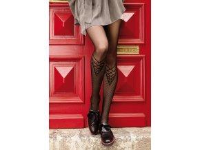 Punčochové kalhoty GATTA Rees 06
