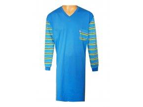 Pánská Noční Košile FOLTÝN NK112