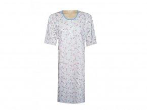 Dámská Noční Košile FOLTÝN DK60