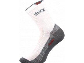 Ponožky VoXX Mascott bílá