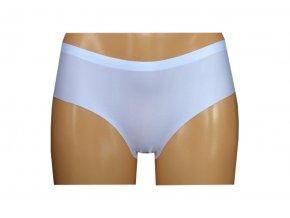 Dámské Kalhotky Novia B9 bílá