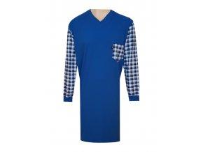 Pánská Noční Košile FOLTÝN NK131