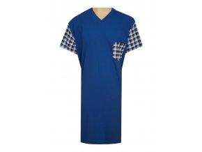 Pánská Noční Košile FOLTÝN NK134