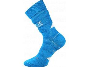 Sportovní Ponožky VoXX Grade Modrá