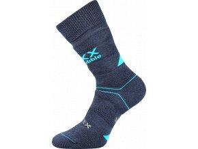 Sportovní Ponožky VoXX Grade Jeans