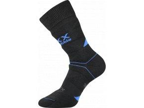 Sportovní Ponožky VoXX Grade Černá