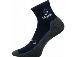 Ponožky VoXX Locator tmavě modrá
