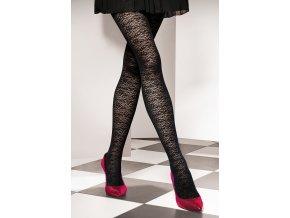 Punčochové kalhoty GATTA Belle 02