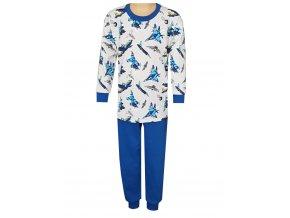 Dětské Pyžamo FOLTÝN DP36
