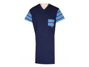 Pánská Noční Košile FOLTÝN NK177
