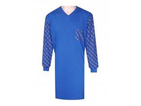 Pánská Noční Košile FOLTÝN NK188
