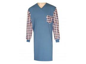 Pánská Noční Košile FOLTÝN NK192