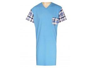 Pánská Noční Košile FOLTÝN NK201