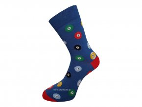 Společenské Ponožky Wola artikl 538