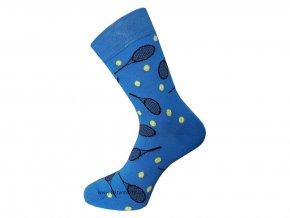 Společenské Ponožky Wola artikl 532