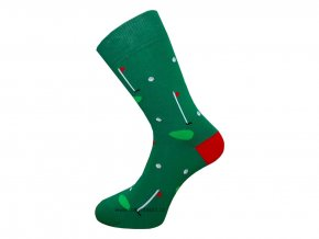 Společenské Ponožky Wola artikl 533