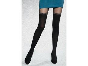 Punčochové kalhoty GATTA GIRL UP 33