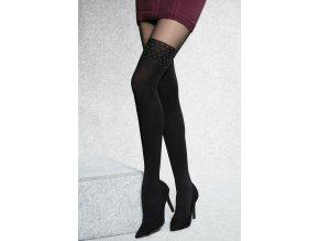 Punčochové kalhoty GATTA GIRL UP 34