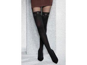 Punčochové kalhoty GATTA GIRL UP 35