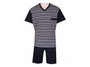 Pánské Pyžamo Krátké FOLTÝN PK 280