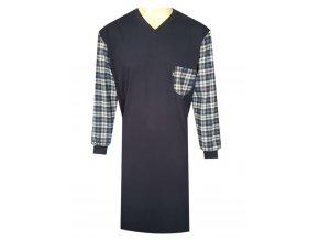 Pánská Noční Košile FOLTÝN NK241