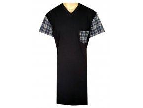 Pánská Noční Košile FOLTÝN NK242