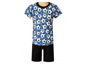 Dětské Pyžamo FOLTÝN DP61