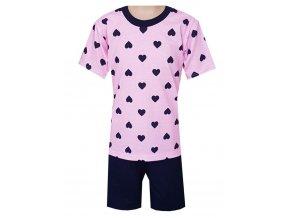 Dětské Pyžamo FOLTÝN DP64