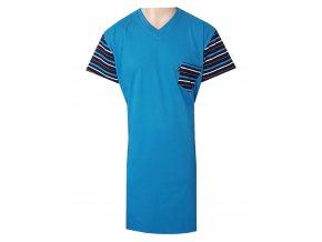 Pánská Noční Košile FOLTÝN NK250