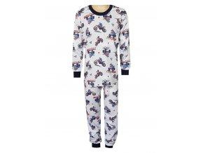 Dětské Pyžamo FOLTÝN DP69