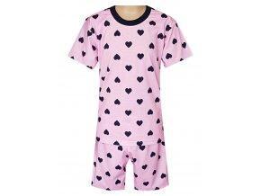 Dětské Pyžamo FOLTÝN DP71