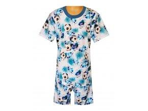 Dětské Pyžamo FOLTÝN DP73