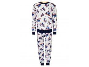 Dětské Pyžamo FOLTÝN DP78