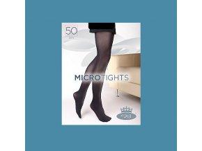 Punčochové kalhoty Boma Micro Tights 100 den Riverside