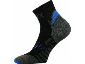 Sportovní Ponožky VoXX Integra modrá