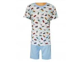 Dětské Pyžamo FOLTÝN DP80