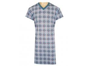 Pánská Noční Košile FOLTÝN NK270