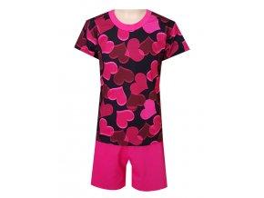 Dětské Pyžamo FOLTÝN DP102