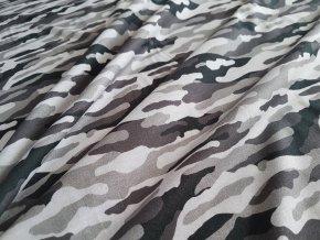 úplet maskáč army artikl TD053805