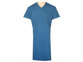 Pánská Noční Košile FOLTÝN NK301