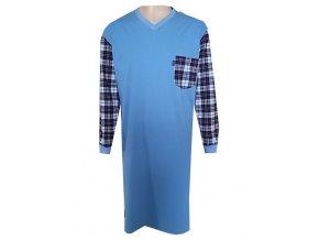 Pánská Noční Košile FOLTÝN NK62
