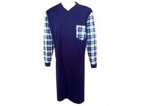 Pánská Noční Košile FOLTÝN NK54