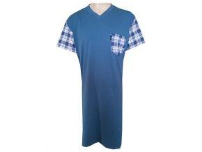 Pánská Noční Košile FOLTÝN NK48